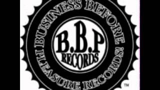 "RED CAFE-""FLY TOGETHER""-REMIX BY BBP RECORDS-HIGH TOGETHER-VIC MILLZ N DA PHENOM FT EMERSON"