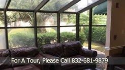 Pine Tree Assisted Living LP | Pasadena, TX | Assisted Living