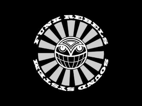 progressive acid tekno live improvisation - matt2nd funk rebels