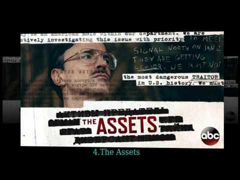 Best Espionage Thriller Movies on Netflix Instant
