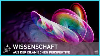 Wissenschaft aus der islamischen Perspektive | Stimme des Kalifen