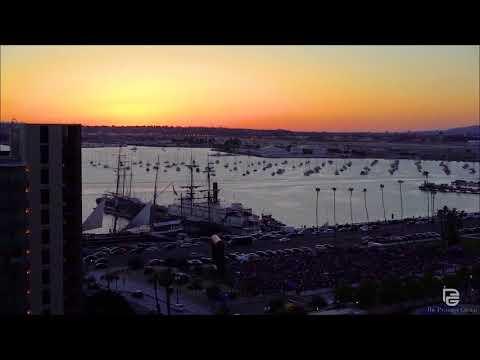 The Pastrana Group Presents   Harbor Club Ad