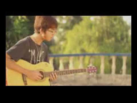 Justin Bieber   Love Yourself Cover By No More Regrets 144p