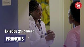 C'est la vie ! - Saison 3 - Episode 21