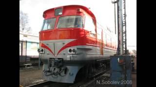 DR1A-300