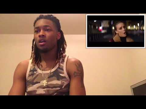 Little Mix - Secret Love Song (Official Video) ft. Jason Derulo Reaction Video
