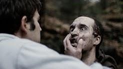 "Island Of Secrets, Lies and Danger - ""Abandoned Souls"" - Full Free Maverick Movie"