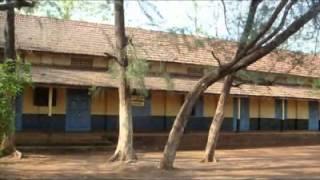ravaneshwaram(ente vidyalayam)