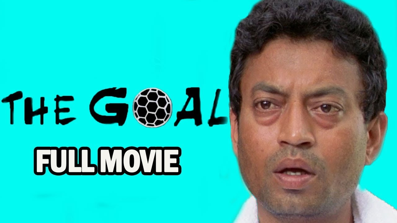 goal 3 full movie in hindi dubbed