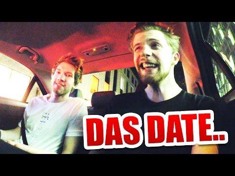 dating trends 2015 speed dating med stil fast liv international