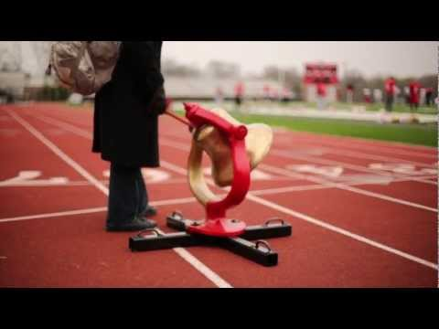 The 119th Monon Bell Classic: Wabash preview