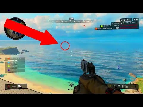 Blackout BEST MOMENTS And FUNNY FAILS #18