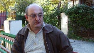 Նախագահը կառավարության ձևավորմամբ կարողացավ բավարարել Հայաստանում բոլոր բաժնետոմսեր ունեցողներին  Բա
