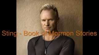 Video Sting - Book of Mormon Stories download MP3, 3GP, MP4, WEBM, AVI, FLV Juni 2018