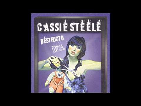 Cassie Steele - Summer Nights [HD][HQ Download]