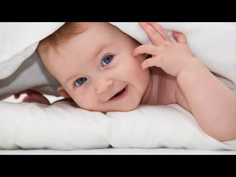 Lullabies for babies to go to sleep mozart, lullaby for babies, Baby Sleep Music