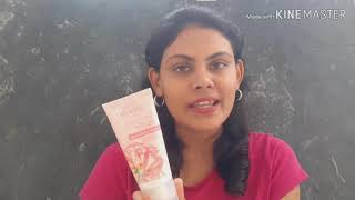 AVON Products || HONEST REVIEW || #HINDI#avon#beautyproducts#riddhievavlogs