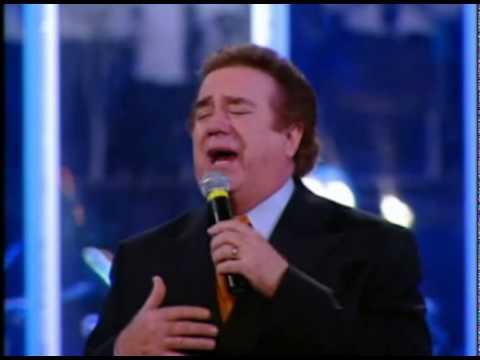 Heart touching Worship song (HQ) Touching Millions at Once - Steve Brock, Mumbai Crusade.