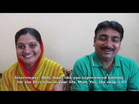 Miraculous result in pregnancy after 14 long years(English Subtitles)