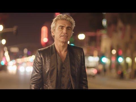 Ligabue - Luci d'America (Official Video)