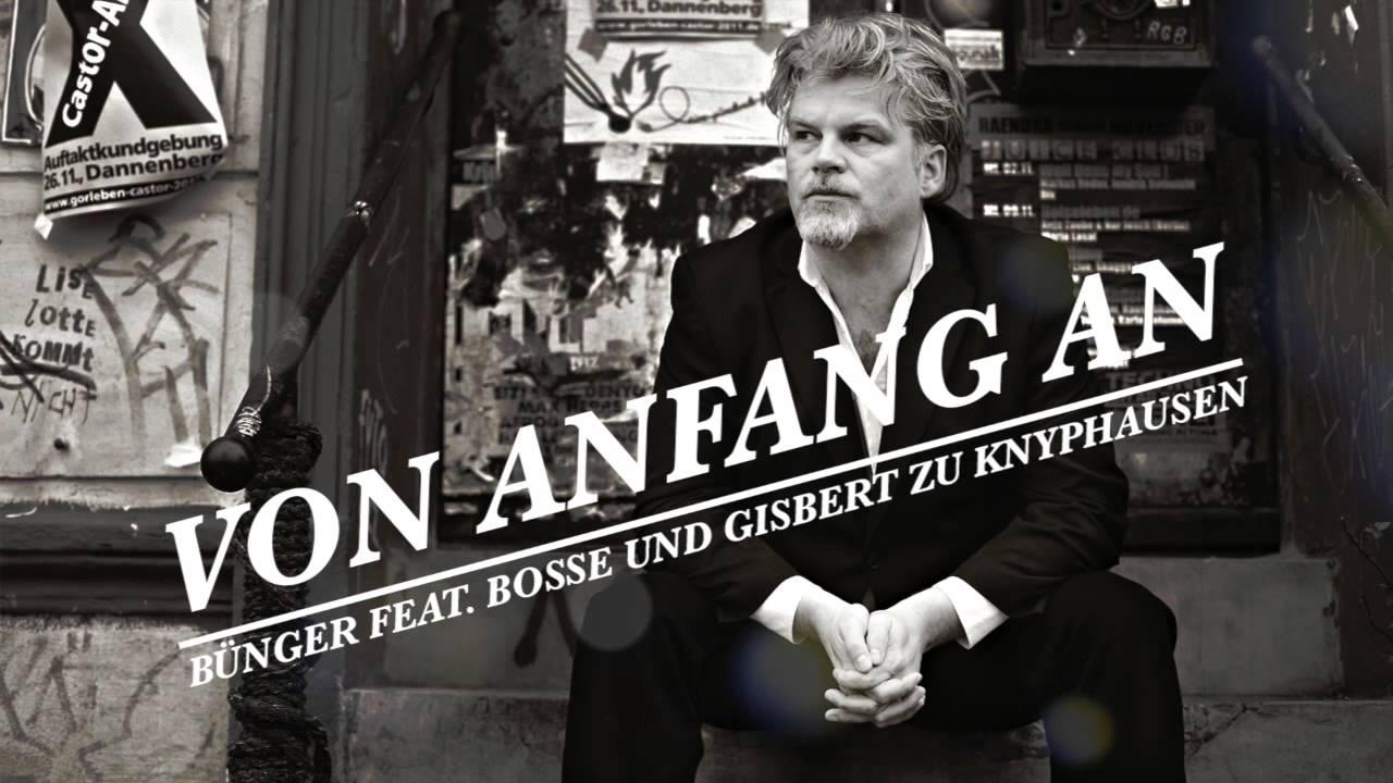 Gisbert Zu Knyphausen - Hurra! Hurra! So Nicht.