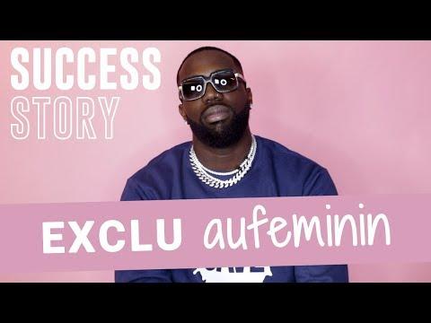 SUCCESS STORY - VEGEDREAM :