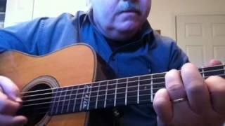 The Old Gospel Ship/ Theme From Dillinger