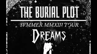 Behold The Eternal -The Burial Plot (Lyric Video)