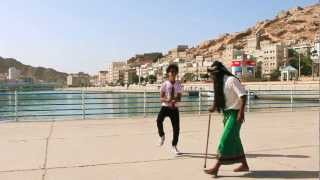 Download بو حضرم ستايل - Bo Hadhram Style Mp3 and Videos