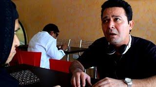 "Shahrukh ya Salman (short film) Starring ""Saleem Pheku"" - With English sub-titles"