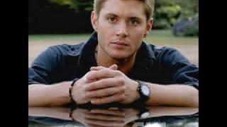 Where My River Flows Jensen Ackles.wmv