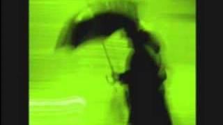 OneMic-Pioggia