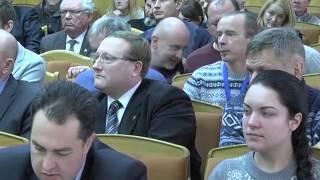 SkyWay в Могилёве(, 2017-01-19T08:24:29.000Z)
