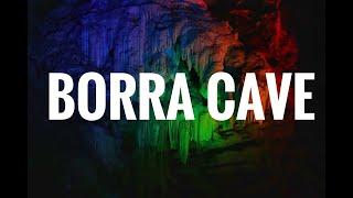 Vizag || City Of Destiny || Part 02 || Borra Caves || Coast Of India 02 || East Coast