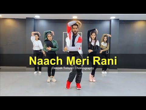 naach-meri-rani--dance-cover-|-guru-randhawa-|-nora-fatehi-|-deepak-tulsyan-choreography-|-g-m-dance