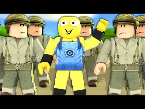 ROBLOX BUT EVERYONE'S MAD AT THIS TROLL