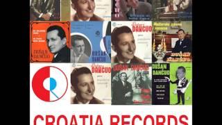 Dusan Dancuo - Da smo se ranije sreli - (Audio)