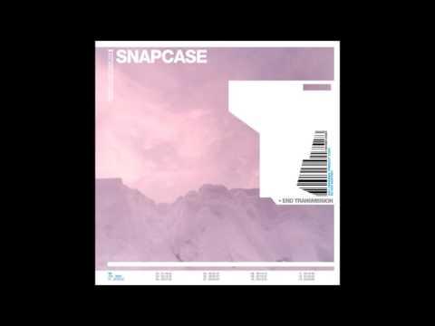 Snapcase - End Transmission (Full Album)