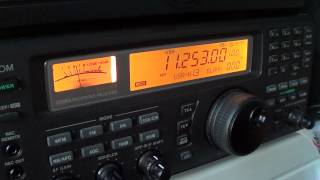 Shortwave tutorial 11 mhz explained