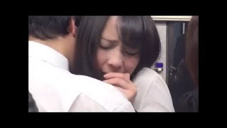 japan bus movie part 14 mp4