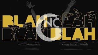 Armin Van Buuren - Blah Blah Blah (NC Génésis Piano Chill Remix)