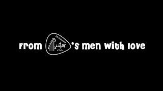 LÀ CON TRAI THẬT TUYỆT!!! - FU GUITAR CLUB