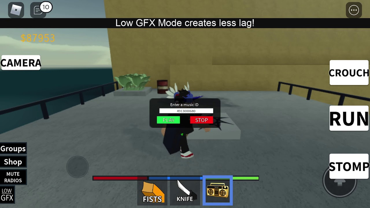 Roblox Id Code Cum In My Mouth Cursing Song Youtube