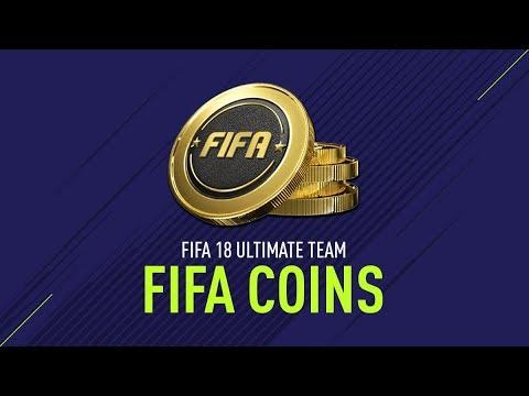 Tutorial Fifa 19 Fut 19 Bot Kostenlose Münzencoins Deutsch