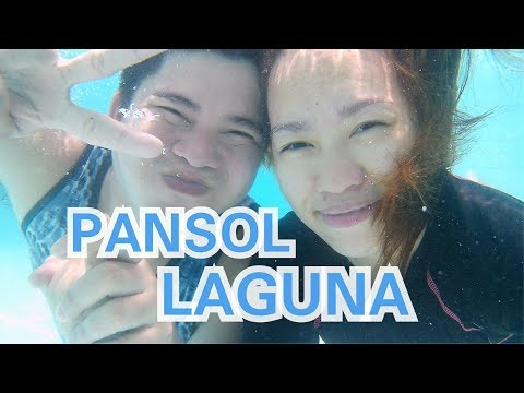 pansol-laguna-private-pool-|-worth-5k-|-cheap-and-worth-it-travel-vlog