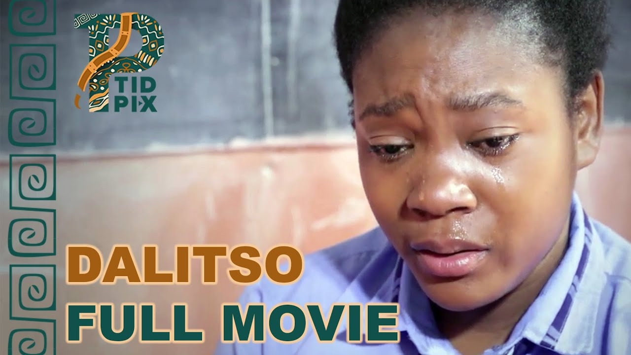 Download DALITSO | Full African Action Movie in English | TidPix