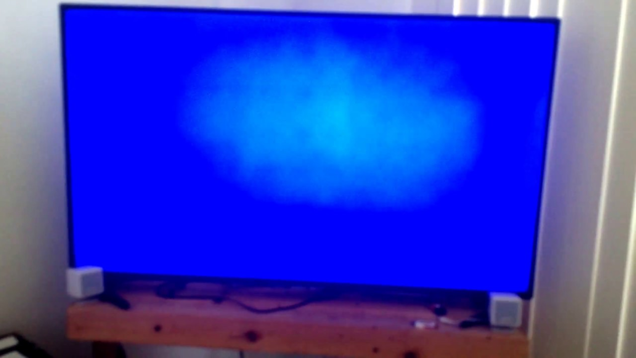 SHARP 55 CLASS AQUOS 4K ULTRA HD SMART TV LC 55UB30U