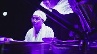 Omar Sosa & Yilian Cañizares - Habana Live in Roma