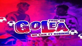 Mr Saik Ft Robinho Golea Letra - World Lyrics 507.mp3