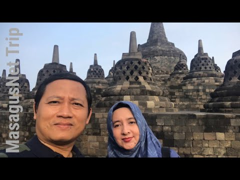borobudur-temple-|-candi-borobudur-magelang-jawa-tengah-indonesia